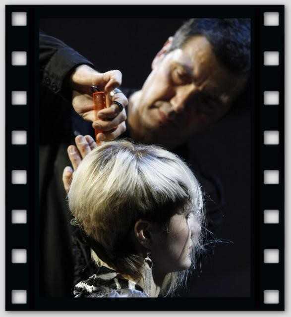 coiffeur bayonne   attitudes coiffure  art   coiffure